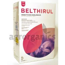 bacillus thuringiensis belthirul 1kg
