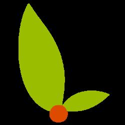 Agrorganics